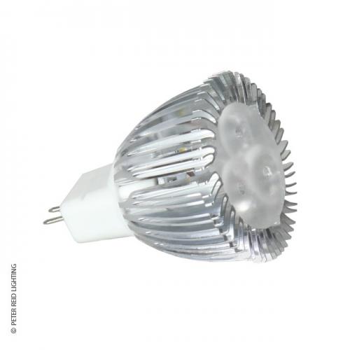 Cree 3 Watt MR11 LED
