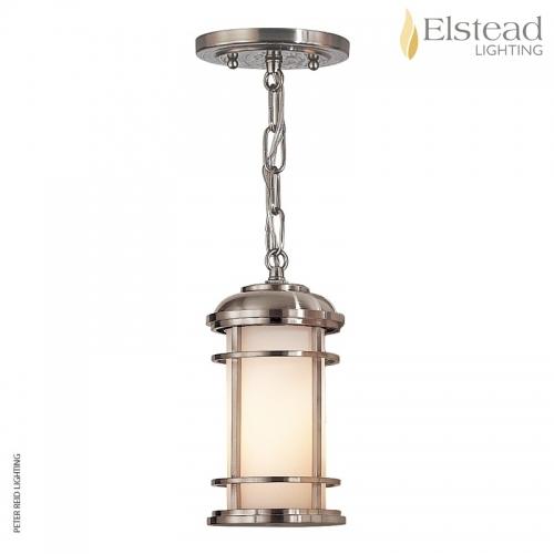 Lighthouse Chain Lantern
