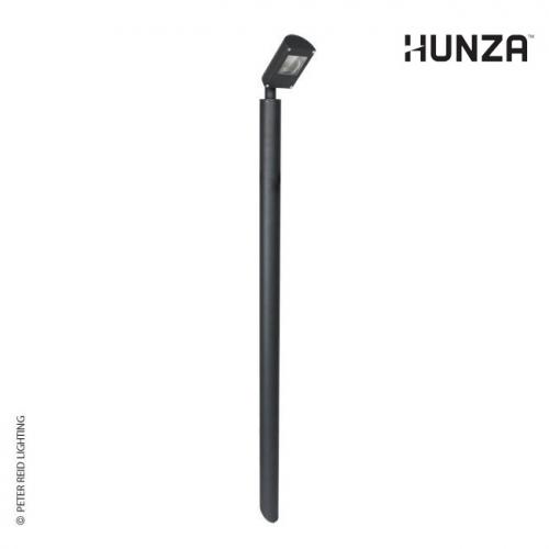Hunza Border Light 12v halogen/LED