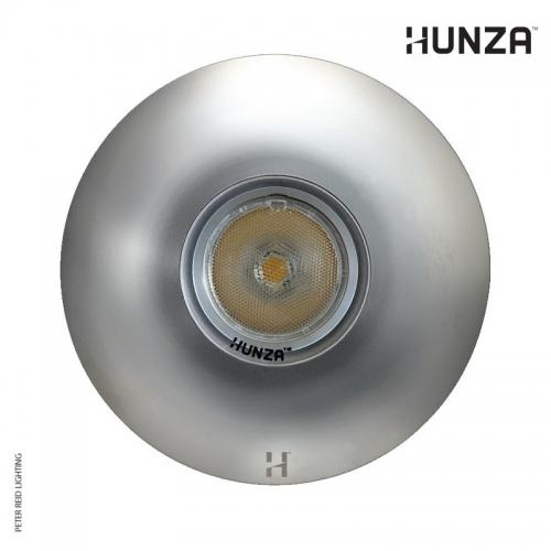 Hunza E-Light PURE LED