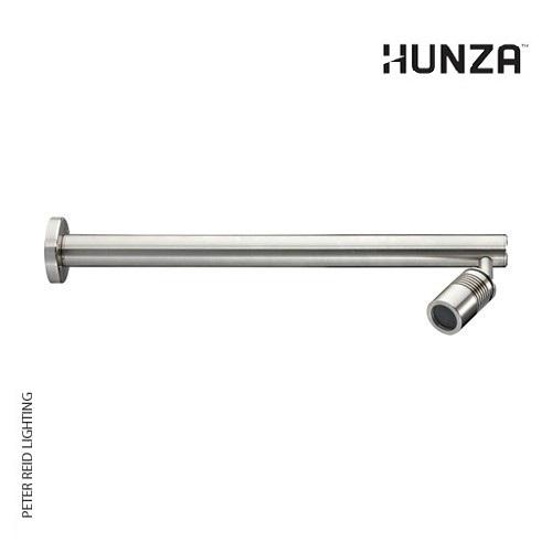 Hunza Euro Sign Light PURE LED