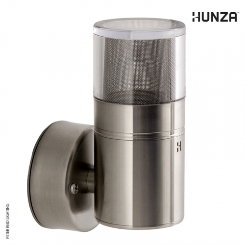 Hunza Pagoda Light PURE LED