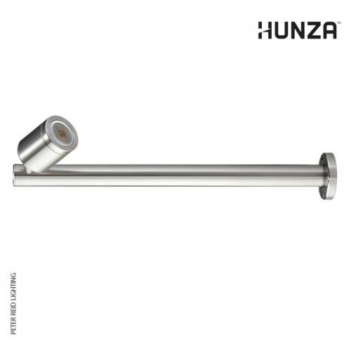 Hunza Sign Light PURE LED