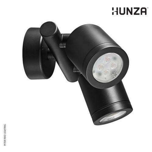 Hunza Twin Wall Spot GU10