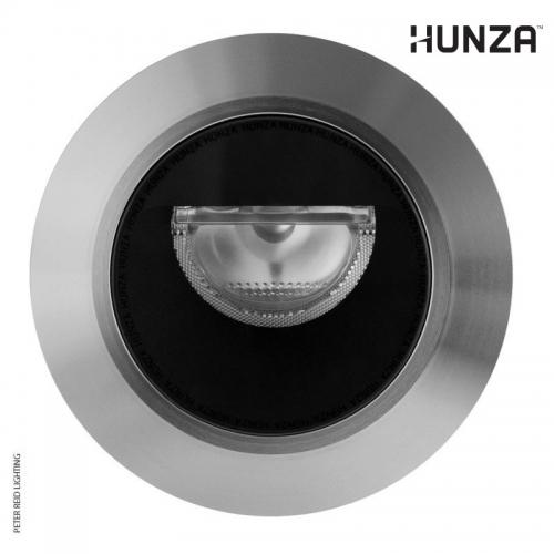 Hunza Washer Light PURE LED