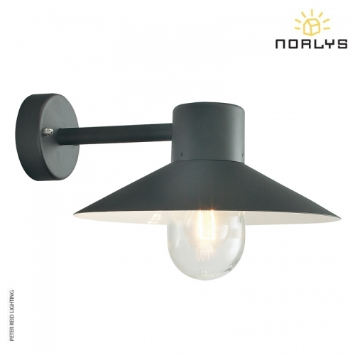 Lund Black by Norlys