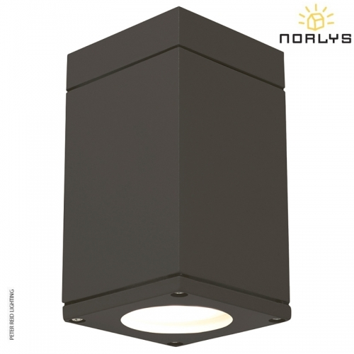 Sandvik Ceiling Down Light by Norlys