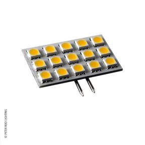 Cree G4 LED Panel 3W