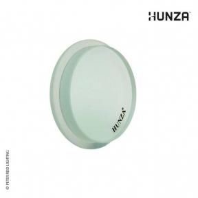Hunza MR16 Flush Fit Lens Frosted