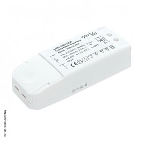 Saxby 20 Watt LED Driver