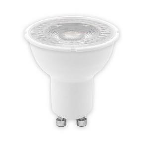 Tungsram GU10 Dimmable 6 Watt LED