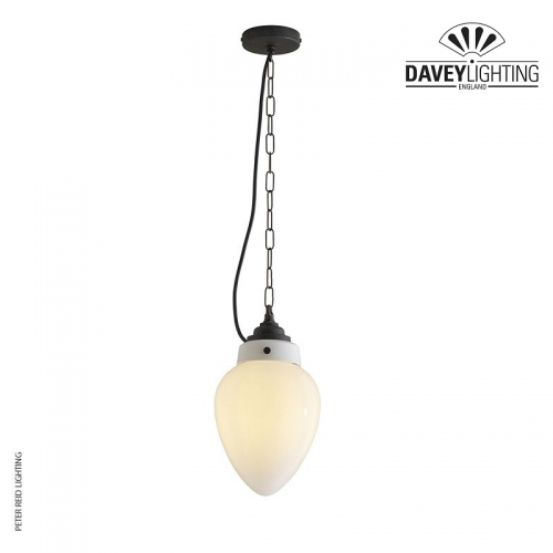 Pine Pendant 8350 Size 2 by Davey Lighting