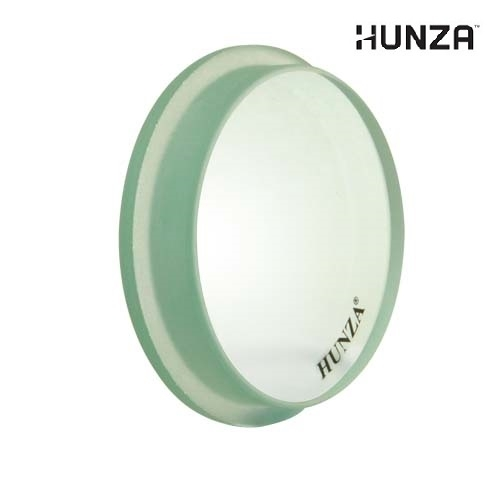 Hunza MR16 Flush Fit Lens Clear