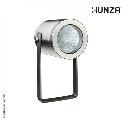 Hunza Pond Light 12v halogen/LED