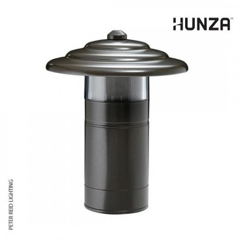 Hunza Deck Light 12v halogen/LED