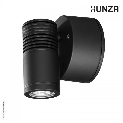 Hunza Wall Down Light High Power PURE LED