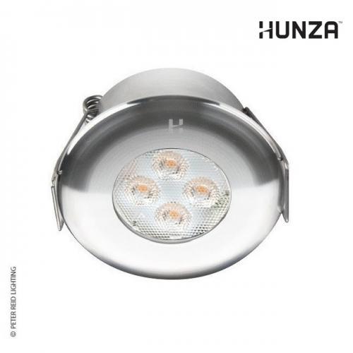 Hunza E-Light GU10