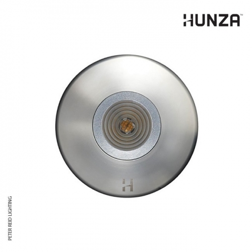 Hunza Euro Step Light PURE LED