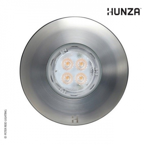 Hunza Floor Light Spot GU10