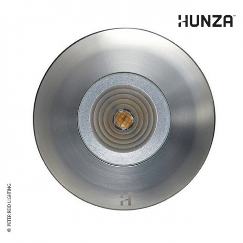 Hunza Floor Light Spot PURE LED