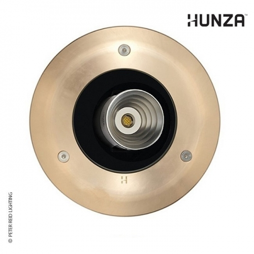 Hunza Lawn Light Deck Mount PURE LED
