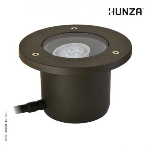Hunza Lawn Light GU10