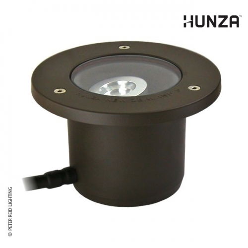 Hunza Lawn Light PURE LED