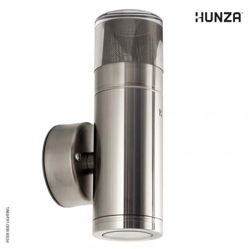 Hunza Pillar Pagoda Light GU10