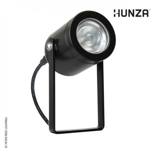 Hunza Wall Spot Bracket Mount PURE LED