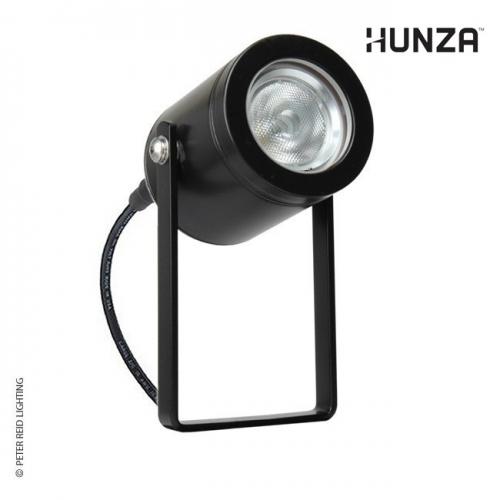 Hunza Pond Light PURE LED