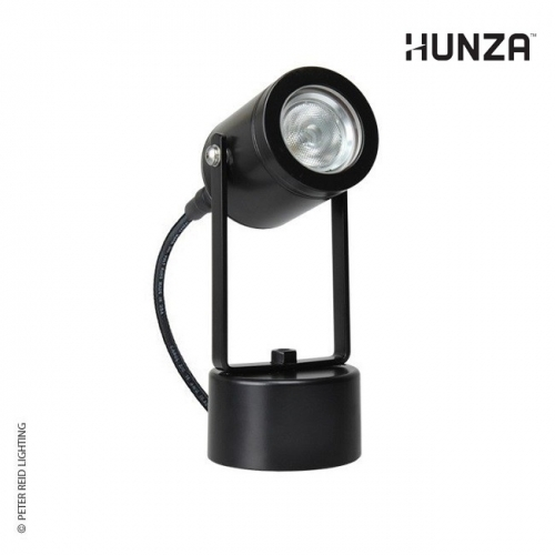 Hunza Pond Light Weighted PURE LED