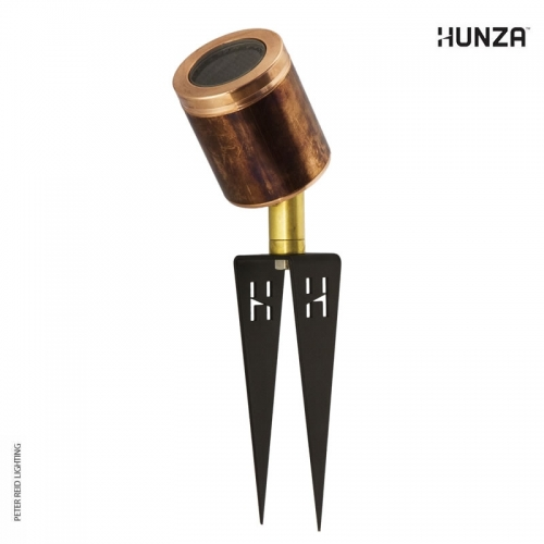 Hunza Stake Spot Adjustable PURE LED