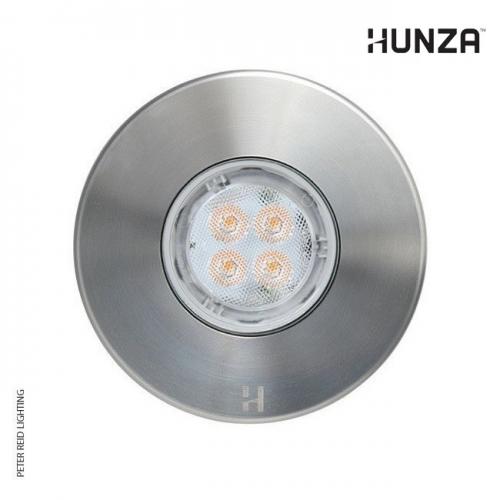 Hunza Step Light GU10