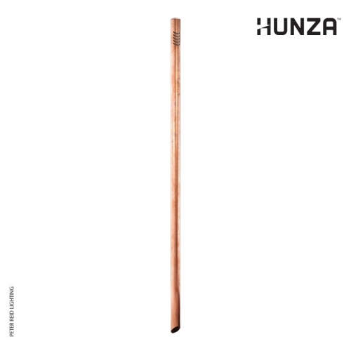 Hunza Twig Light PURE LED