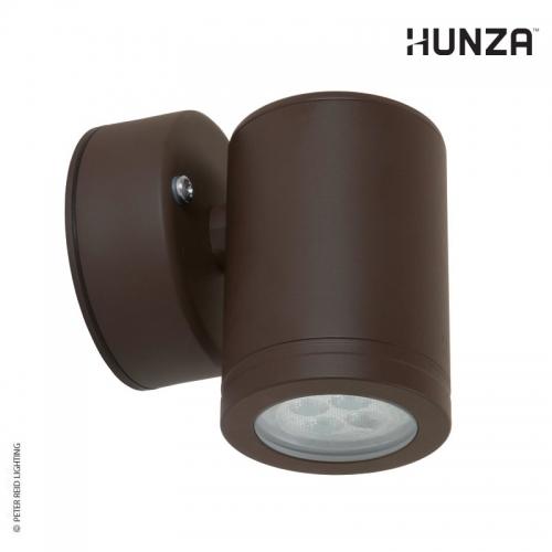 Hunza Wall Down Light GU10