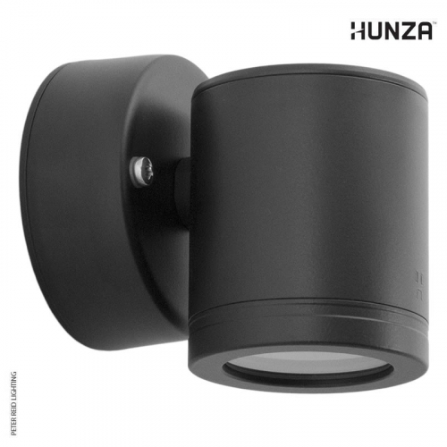 Hunza Wall Down Light PURE LED
