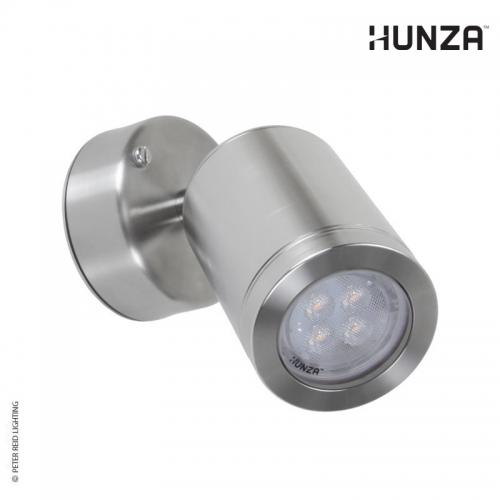 Hunza Wall Spot GU10