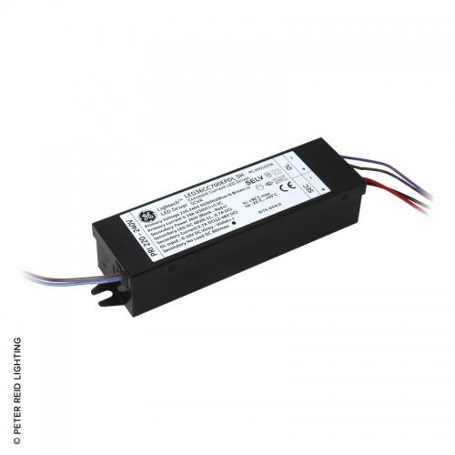 Lightech 36 Watt LED Driver