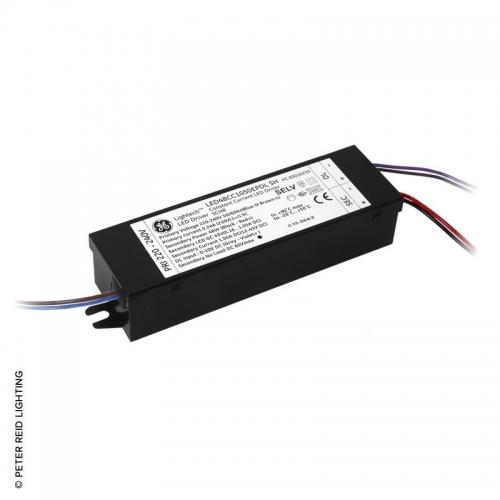 Lightech 48 Watt LED Driver
