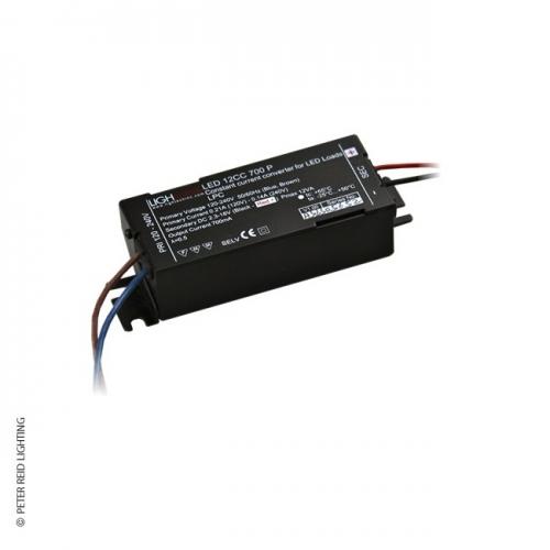 Lightech 12 Watt LED Driver
