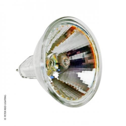 MR16 IRC Halogen Lamps