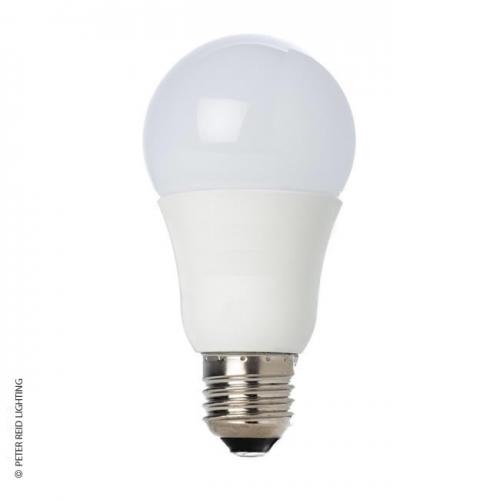 Mullan E27 10 Watt Dimmable LED Bulb