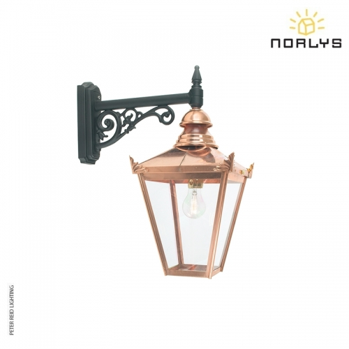 Chelsea CS2 Copper by Norlys