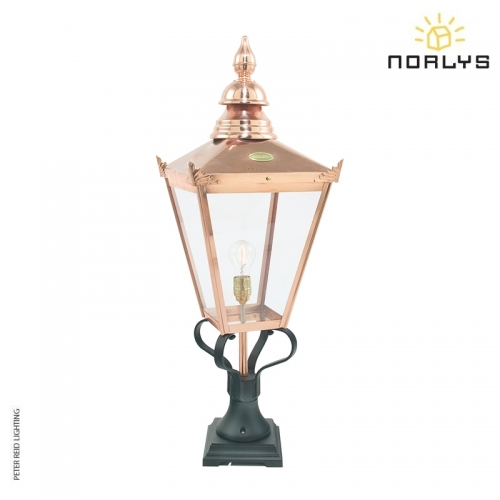 Chelsea Grande CSG3 Copper by Norlys
