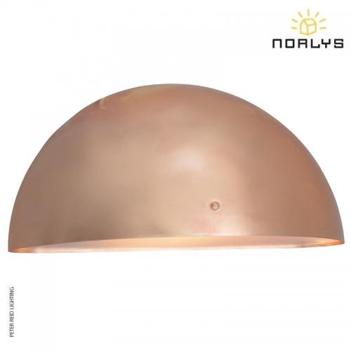 Paris Copper by Norlys