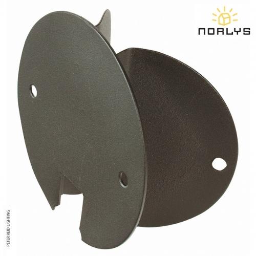 Norlys Corner Bracket 6