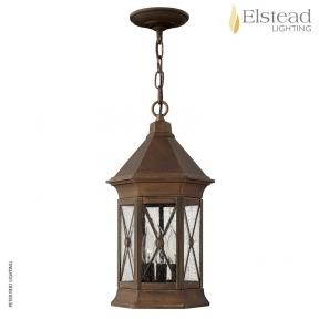Brighton Chain Lantern
