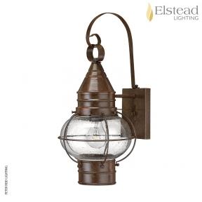 Cape Cod Medium Outdoor Wall Lantern
