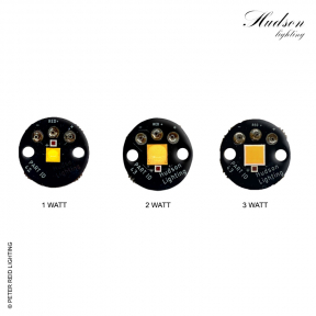 Hudson Replacement LED Boards