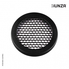 Hunza anti-glare Hexagon Cell Retainer